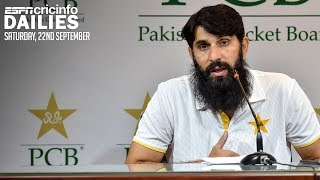 Shaheen Afridi, Hasan Ali ruled out of SL ODIs   Daily Cricket News