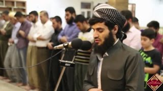Video Raad Muhammad Al Kurdi  Sourate Al Mulk (La Royauté) (1-19) رعد محمد الکردي سورة الملك download MP3, 3GP, MP4, WEBM, AVI, FLV Agustus 2019