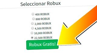 INTRODUCE this CODE and GET MILLIONS OF ROBUX FREE !!! Roblox [SAVING MYTHS]