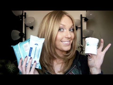 favorite-makeup-removers-(drugstore!)