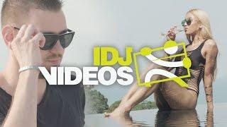 CVIJA - LAKE ZENE (OFFICIAL VIDEO)