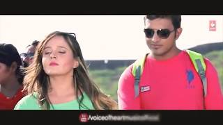JADU TONA | New Popular Haryanvi Song 2017 | Ruchika Jangid, Vijay Varma, Sanjay Chadha