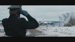 Imagine Dragons - Believer | T-34