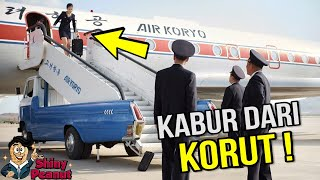 Download Video Inilah 7 Cara Buat KABUR dari Korea Utara MP3 3GP MP4