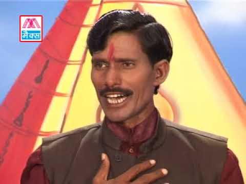 Har Dam rahi Na Bhojpuri Nirgun He Panchi Jaibu Pokkhanve Jhari By Ram Preet