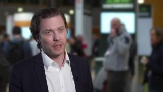 E-Payment Leader Klarna on Mitigating Risk through Hortonworks & AI