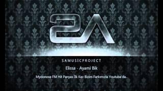 Elissa - Ayami Bik (2018 New)
