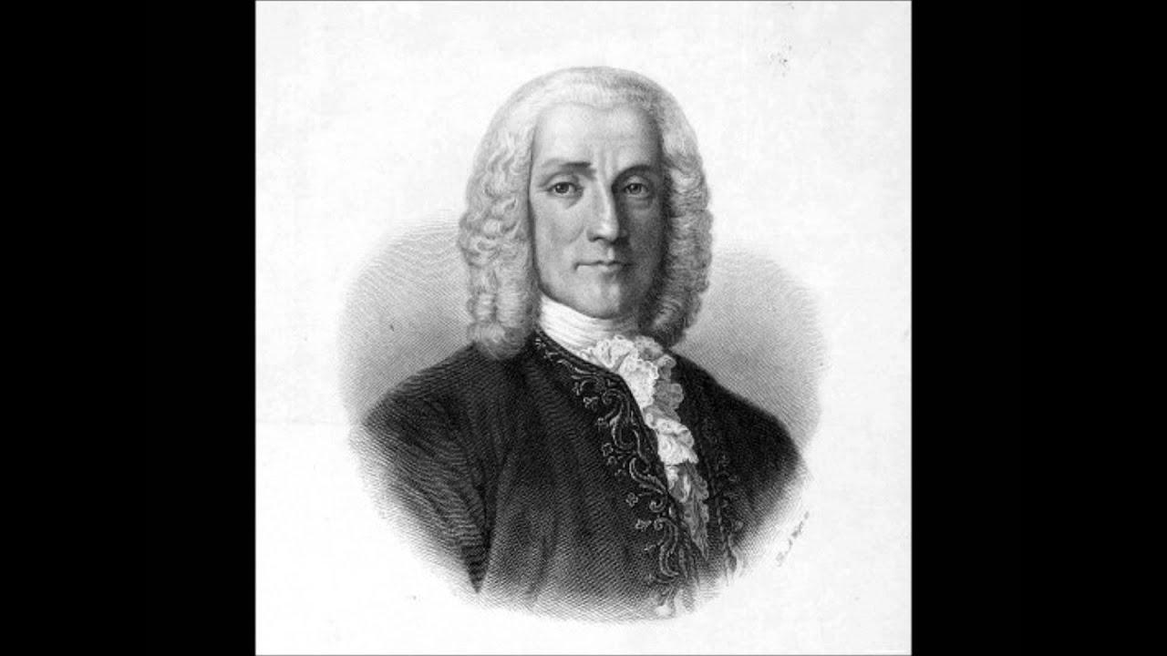 Domenico Scarlatti - Klaviersonaten-Piano Sonatas