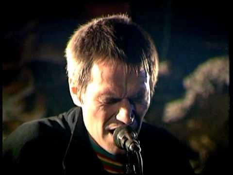 Комитет Охраны Тепла. 1997.  Рок клуб. LIVE. НА ЧИСТЯКЕ.