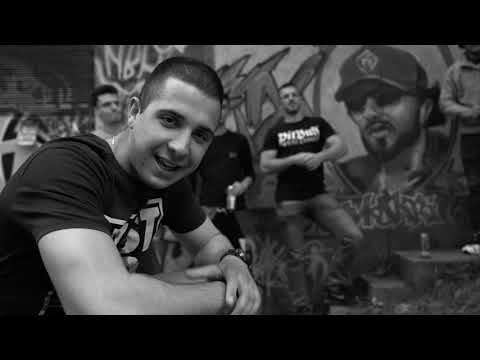 Kopra - Ide Rep (VIDEO 2020)