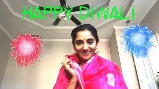 💥 Happy Diwali 💥| Sailaja Talkies