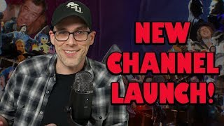 Why I Left Screen Junkies & What's Next!