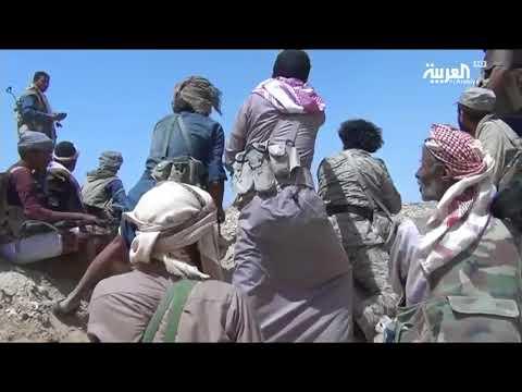 ميليشيات الحوثي تختطف عشرات المدنيين المسافرين في ذمار  - نشر قبل 9 ساعة
