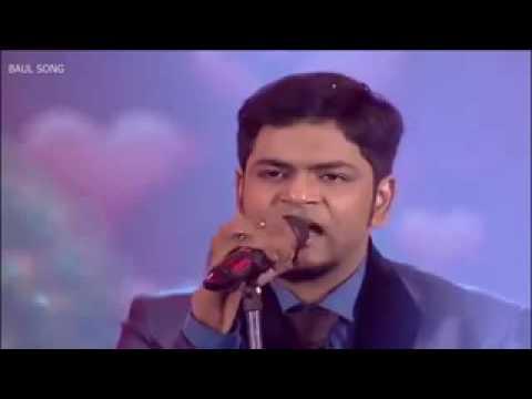 Hum Tere Bin Ab Reh Nahii,tum hi ho song by durnibar saha