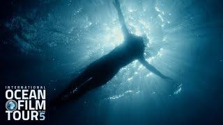 International OCEAN FILM TOUR Volume 5   Official Trailer