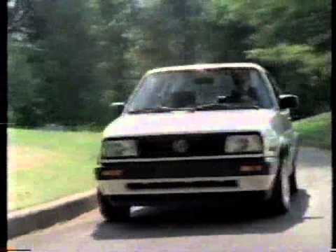 Volkswagen Fahrvergnugen Commercial 1991 Youtube Clear explanations of natural written and spoken english. volkswagen fahrvergnugen commercial 1991