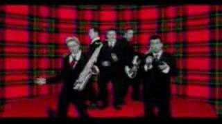 "The Mighty Mighty Bosstones - ""You Gotta Go"""