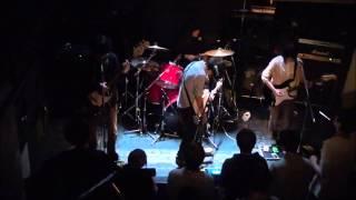 2014.12.14 @バックビート 神大軽音サークルMMCのライブ動画です! twi...