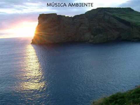 Musica Ambiente Nº 01 Youtube