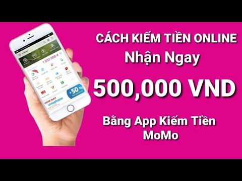 2019 KKBOX 風雲榜- 匯集最完整的音樂排行榜 | 2019 Kkbox 國語單曲排行 - 2019 華語 TOP100 | 2019年kkbox华语榜 - Kkbox排行榜2019 下载