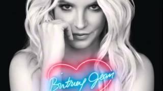 """Tick Tick Boom"" Britney Spears (full)"