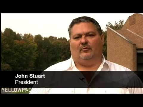 J A Stuart Electric Contractor serving Middletown area
