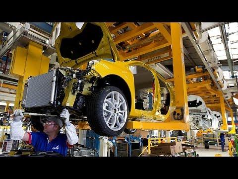 crescimento-da-economia-francesa-no-primeiro-trimestre-revisto-em-alta---economy