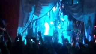 Kempel - Тема ебли Live,Тула