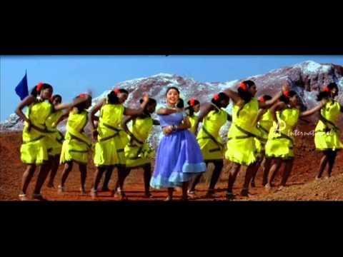 Valakilukkana Kunjole Lyrics | Kanmashi Movie Songs Lyrics