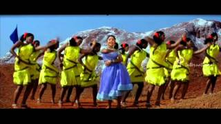 Kanmashi - Valakilukkana Song