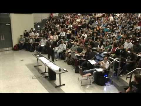 Lecture 3 MIT 3091 Rutherford & Bohr Atomic Models