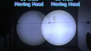 lumin lights origin 30 60 watt led moving head comparison mpg