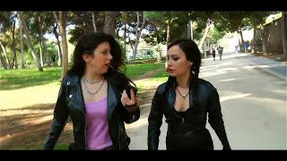 """""""EXPEDIENTE MONSTER"""" – el monstruo del desierto"""