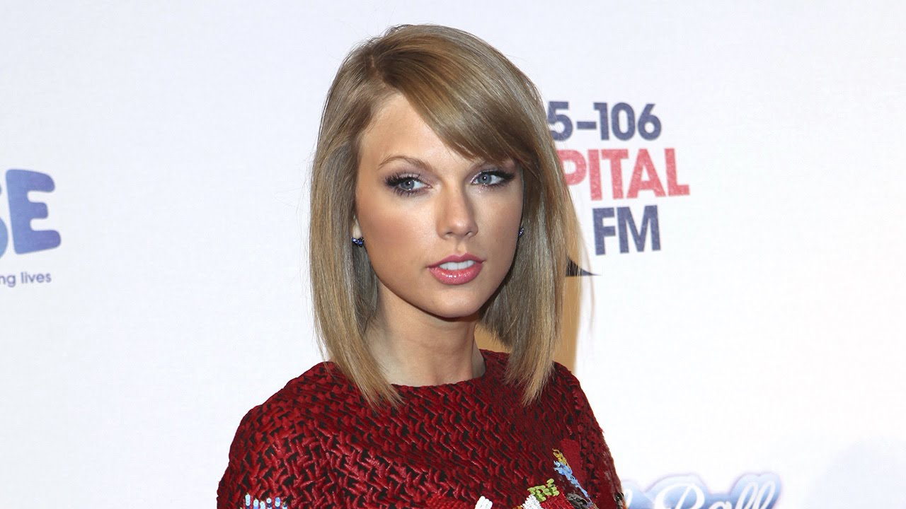 Taylor Swift Seemingly Ends Hiatus, Here's What She's Been Up To Lately