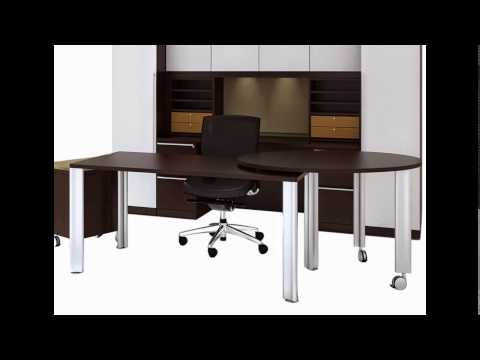new-and-used-office-desks---vision-office-interiors