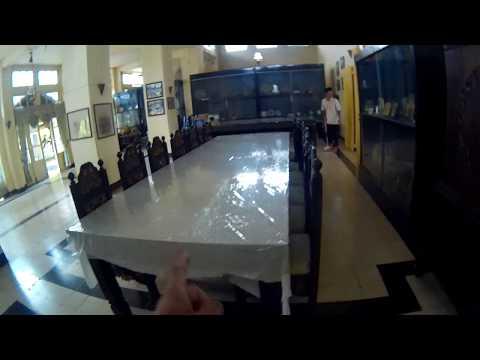 JALAN-JALAN KE JOGJA ? GASS KEMARI!!! | Vlog #4 from YouTube · Duration:  7 minutes 24 seconds