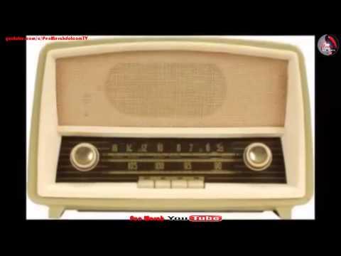 Sayunya Dengar Lagu Arab Ni!! Terringat Puasa Zaman Kanak2 Dulu