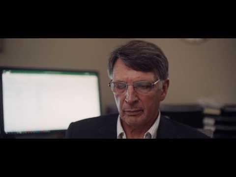 Meet Attorney James Best of Tomeny   Best