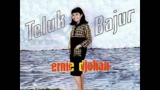Gambar cover Ernie Djohan - Mengenang Nasibku (Ernie Djohan)