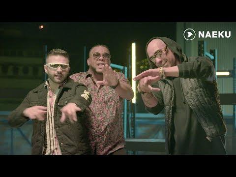 Moises Ft. Divino y Yomo – Ya Pa' Qué ( Vídeo Oficial )