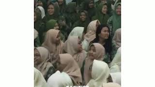 Video Promo film Revan dan Reina Di jakarta download MP3, 3GP, MP4, WEBM, AVI, FLV September 2019