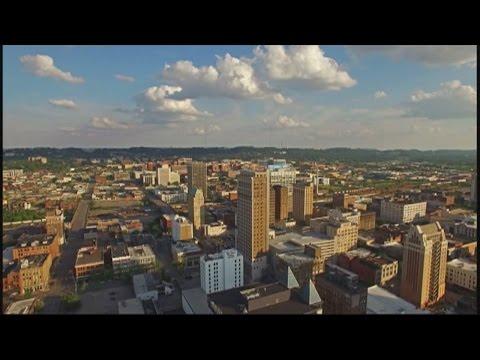 Birmingham 2025: A City On The Move