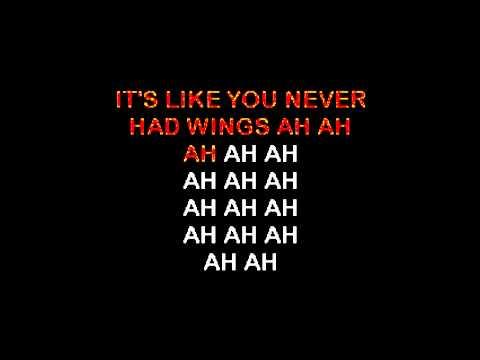 Deftones - Change [In The House Of Flies] (Karaoke HD)