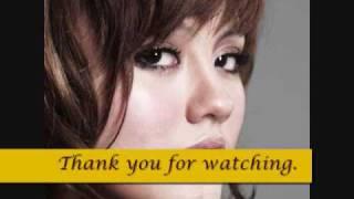 Agnes Monica - Teruskanlah(with Lyrics)Best View