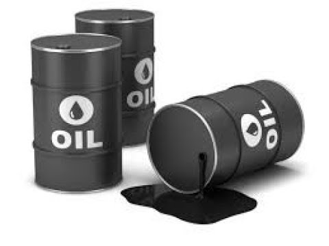 REPORT FORECASTS OIL BOOM IN GAMBIA 1 BILLION BARRELS EXPECTED