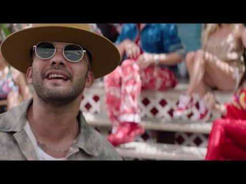 Gabriel & Elvis Crespo - Píntame (Video Oficial)
