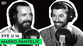 SVE U 16: Brat Pantela | gost: Marko Mak Pantelić | S01E09