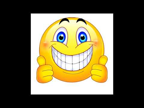 "(À Venda) Lil Pump X Smokepurpp Type Beat - ""Smile PotatoX"" (for Sale $2 Or R$8) Prod. Vict0r"