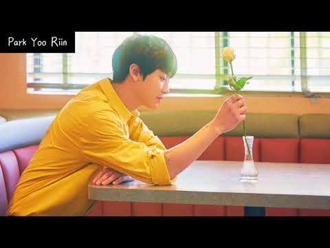 SSFW (Chinese Version) - Chanyeol (EXO) #PYR