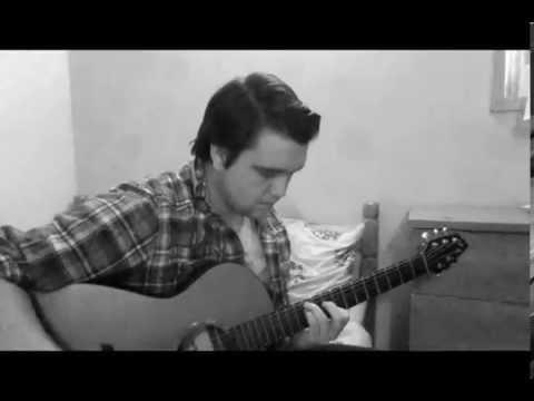 Orkney Anthem - Craig Rendall.